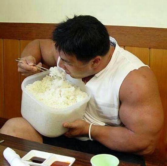 low fat dieta