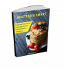 Ricettario Smart