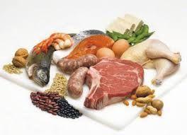 alimenti-proteine