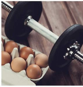 alimentazione-bodybuilding
