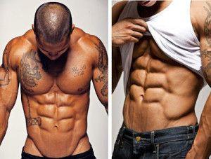 definizione-muscolare