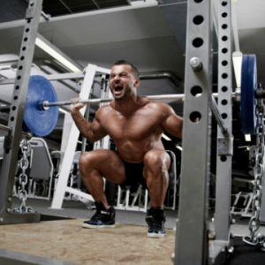acido lattico rimedi gambe