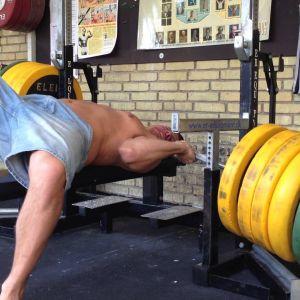 cedimento-muscolare-tecnico