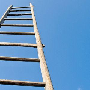 metodo-ladder