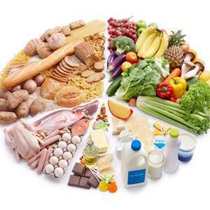 nutrienti dieta