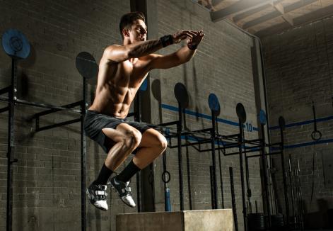 allenamento-alta-intensita