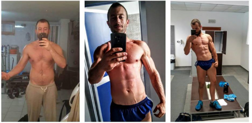 andrea spadoni bodybuilding